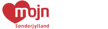 Logo for Destination Sønderjylland