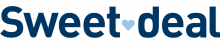 Sweetdeal Logo